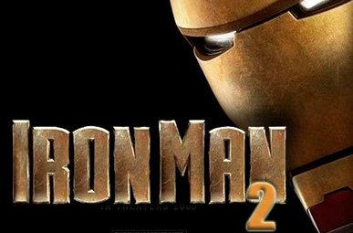 ironman_R375.jpg
