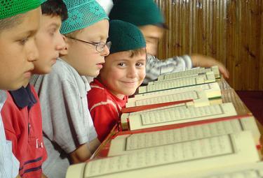 islam_bambini_scuolaR375.jpg