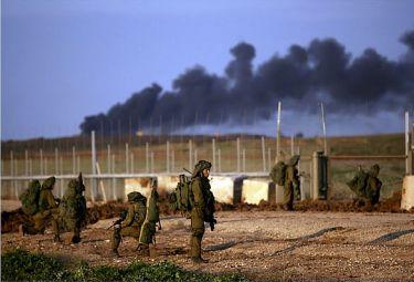 israele_militari1R375_4gen09.jpg