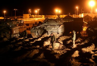 israele_tanks1R375_30dic08.jpg