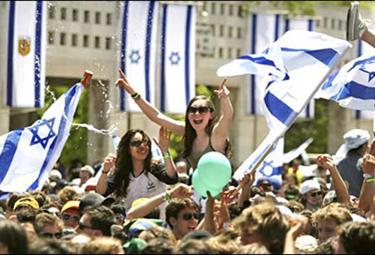 israeliani_feliciR375.jpg