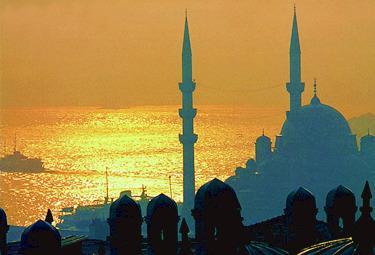 EUROPEE/ Lobkowicz: sì alla Turchia, baluardo contro l'islam radicale