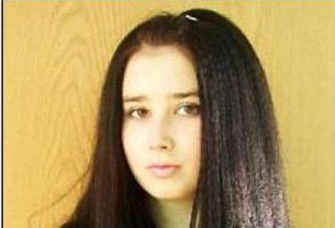 Karina Barduchian