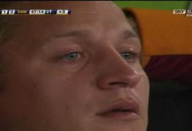 lacrime-mexes1R375.jpg