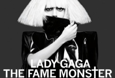 lady_gaga_The_fame_monsterR375_2nov09.jpg