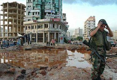 libano_militareR375_8gen09.jpg