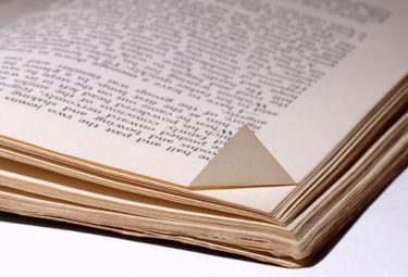 libro_apertoR375.jpg