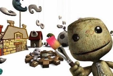 littlebigplanet_videogameR375_4dic08.jpg