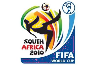 logo_Sudafrica_R375_12mag10.jpg