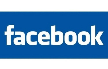 logo_facebook2R375_4nov08.jpg