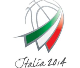 logo_mondiali_pallavolo_R375_1ott10.jpg