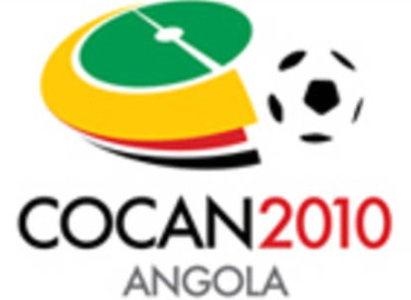 logocoppadafrica2010_R375x255_12gen09.jpg