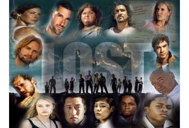 lost_al_via_R375.jpg