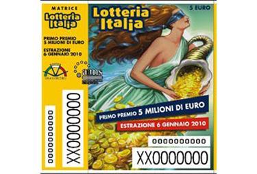 lotteria_italia_biglietto_2009_R375.jpg