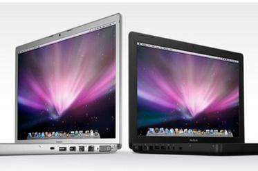 macbook2_pcR375_20ott08.jpg