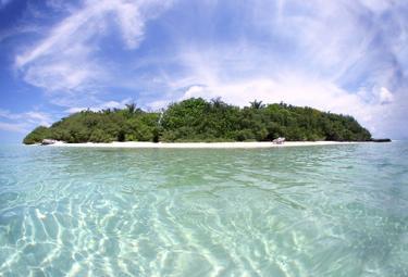 maldive_R375.jpg