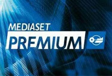 mediaset_premium_R375.jpg
