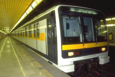 metro_milanoR375_15mag2009.jpg