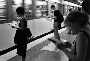 metropolitana_solitudineR375.jpg