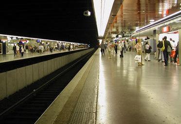 metroromaR375_05nov09.jpg