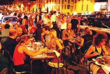 Dibattito: Milano ha un'anima?