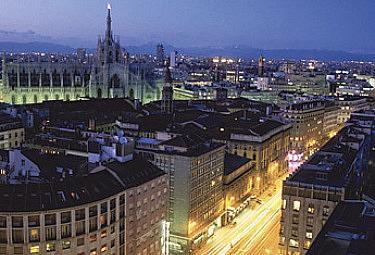 MILANO/ La rivoluzione di un Piano che fa interesse privato e bene pubblico