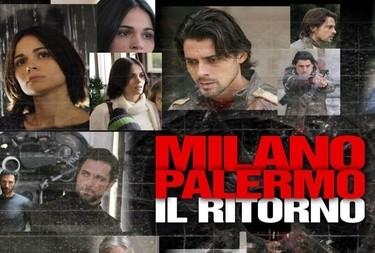 milanopalermo_filmR375.jpg
