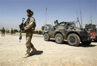 militari_afghanistanR375_3sett09.jpg