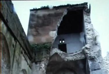 minareto-crollatoR375.jpg