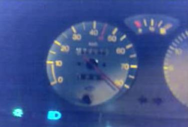 minicar2375.jpg