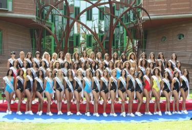 miss_italia_2009_finalisteR375_14sett09.jpg