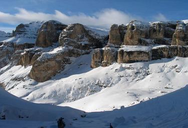 montagna_dolomiti_neveR375.jpg