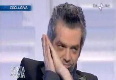 SANREMO 2010/ Nel red carpet della canzone italiana, più spazio allo share, meno alla musica