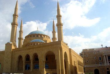 moscheabeirutR375_30apr09.jpg