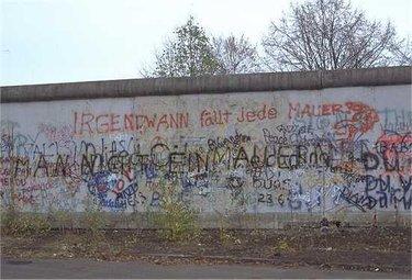 muraglioneR375_11nov09.jpg
