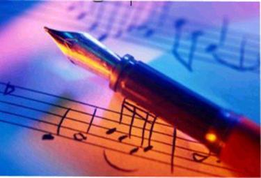LICEI MUSICALI/ Sull'educazione musicale anche i Maestri italiani a volte steccano
