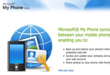 myphone_betaR37521mag2009.jpg