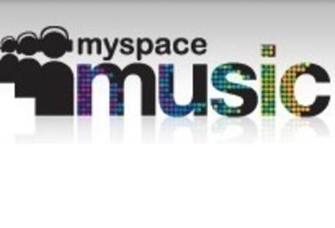 myspace_musicR375_10nov08.jpg
