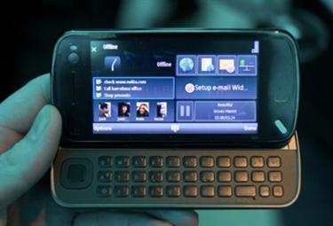 n97nokiasmartphone_R375.jpg