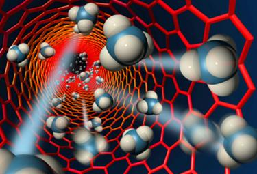 Le nanotecnologie cambieranno il nostro mondo?