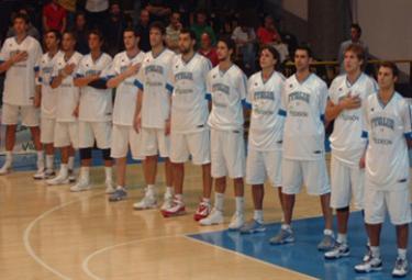 nazionale_basket_R375x255_17lug09.jpg