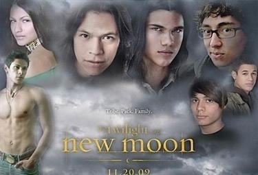 newmoon-wolfpackR375_8lug09.jpg