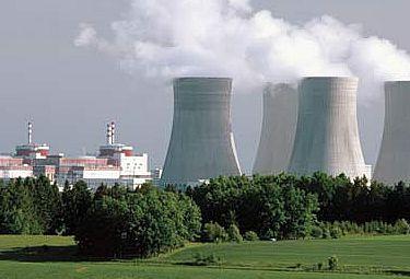 nucleare_impianto1R375_28set08.jpg