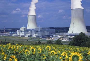 nucleare_impianto3R375.jpg