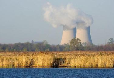 nucleare_lagunaR375.jpg