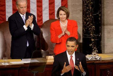 obama_congressoR375.jpg