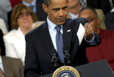 obama_discorso_podioR375.jpg