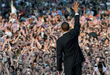 obama_elezione2R375_5nov08.jpg