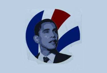 obama_graffiti_R375.jpg