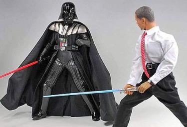 obama_guerre_stellariR375_15mag2009.jpg